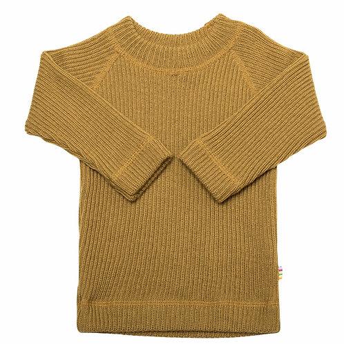 Joha - Pullover aus Merinowolle