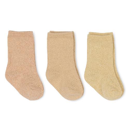 Konges Sløjd - Lurex Socks