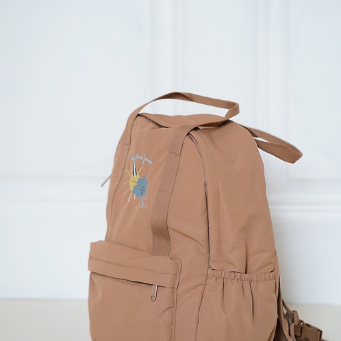 Konges Sløjd - Loma Kids Backpack Junior
