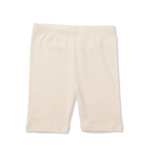 Konges Sløjd - Niroli Short Leggings Shade of Sand
