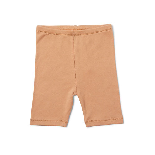 Konges Sløjd - Niroli Short Leggings Macaroon