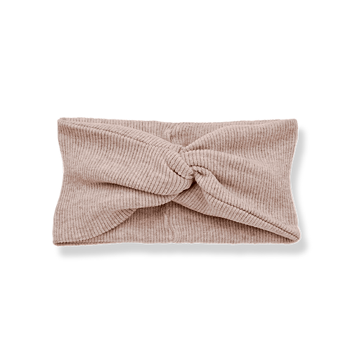 1+ in the family - Ariadna Bandeau rose