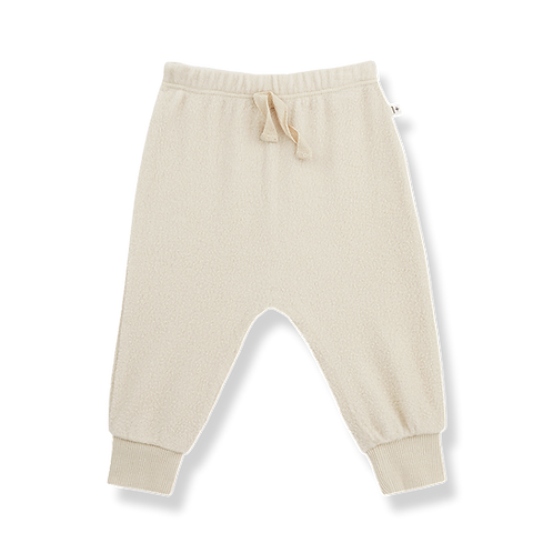 1+ in the family - Blas Pants alabaster