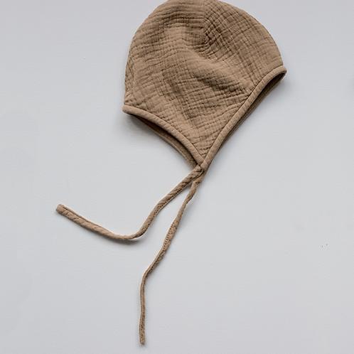 The Simple Folk - The Garden Bonnet Camel