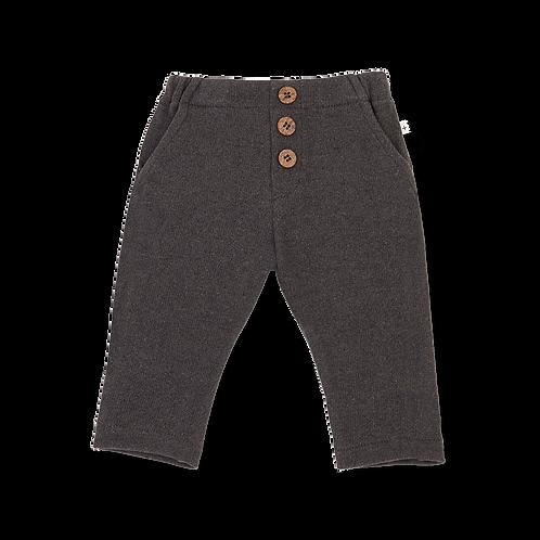 1+ in the family - German Pants terrau