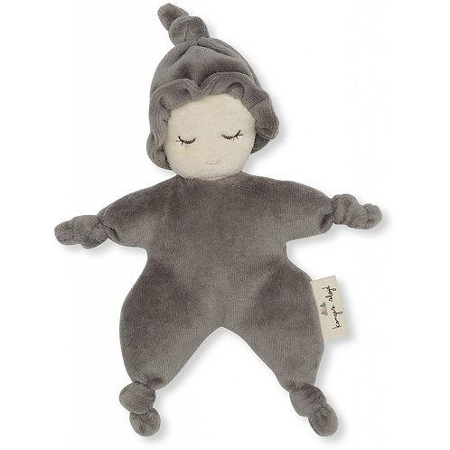 Konges Sløjd - Miffy Doll Jade