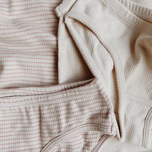 Konges Sløjd - Saya 2 Pack Underpants