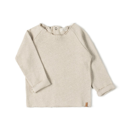 nixnut - Sim knit Sweater
