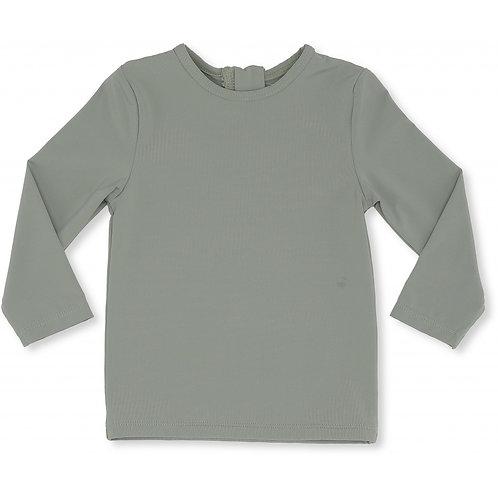 Konges Sløjd - UV-Shirt Jade
