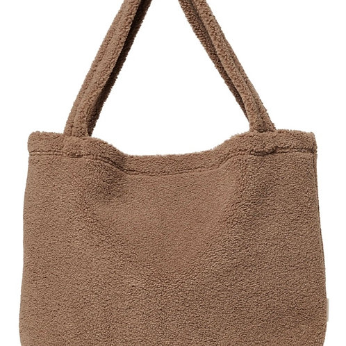 Studio Noos - Teddy Mom Bag