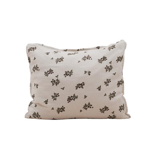 Garbo&Friends - Pillowcase Blackberry