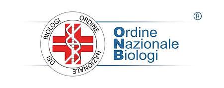 Aut.ne logo onb (1).jpg