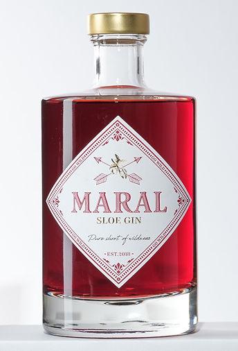 bouteilleMaral.JPG