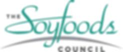 SoyFoodsLogo_4C.jpg