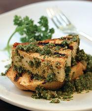 Grilled Tofu.jpg