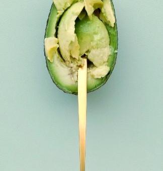 6 Unconventional Ways to Use Avocado