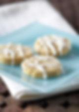 Gluten-Free Refridgerator Cookies_Wayne