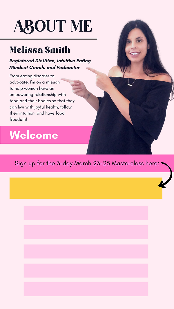 Copy of Add a heading.png