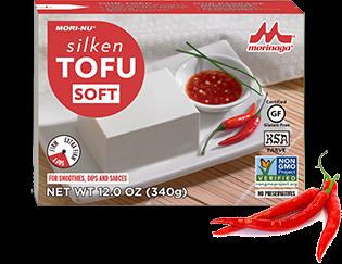 tofu-sift.png