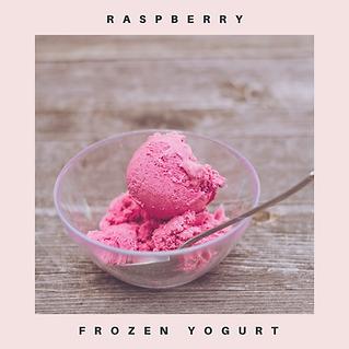 Frozen Yogurt.png