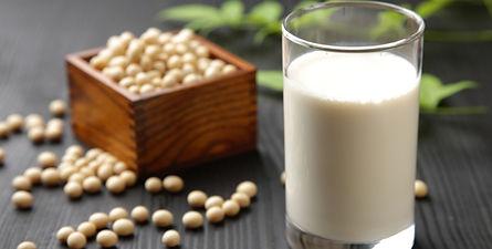soy-milk-image.jpg