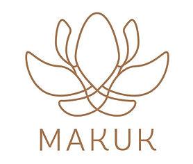 192_1531274768_logo makuk.jpg