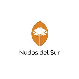 Logopit_1546753166686.jpg