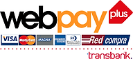 WEBPAY PLUS.png