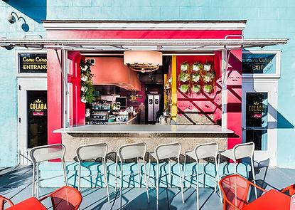Colada DC facade_Rey Lopez.jpeg