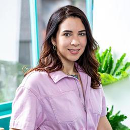 Daniella Senior