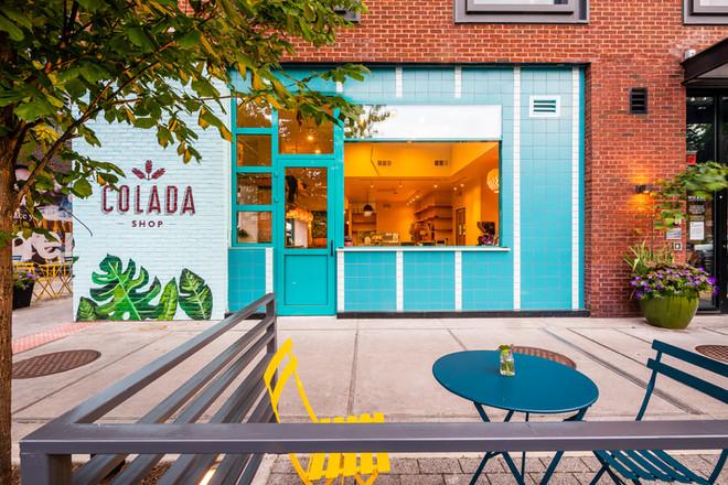 Colada Wharf_Rey Lopez2 (2).jpg