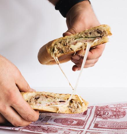 Cuban%20Sandwich%20Cheese%20Pull_edited.