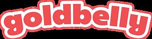 Vector-Logo-Coral (LL)-on-White-bg.png