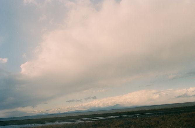 201208_25.jpg