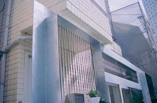 201016_11.jpg