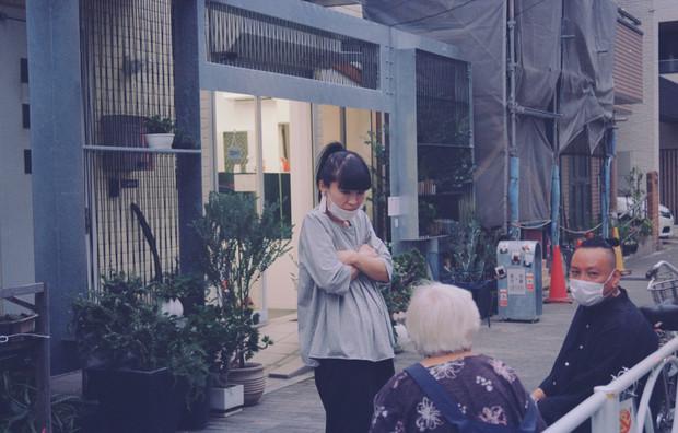 201009_09.jpg