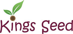 KingsSeed_Logo_color.jpg