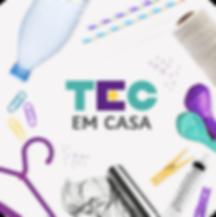foto_tecemcasa.png