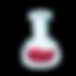 TEC_elementos_gráficos_site-11.png