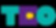 tec_logo_novo_edited.png
