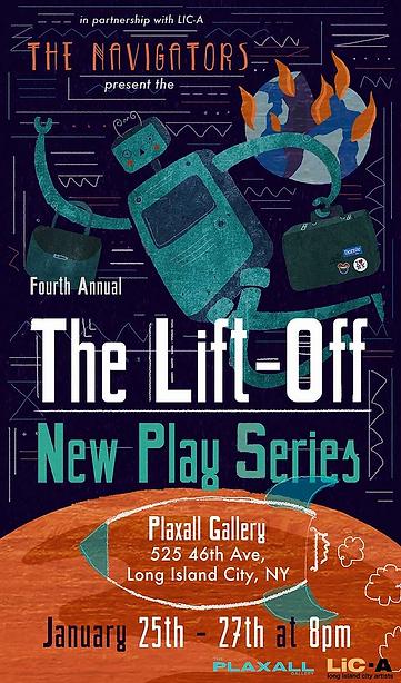 lift-off art.webp