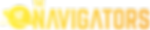 logo_yellow_web.png