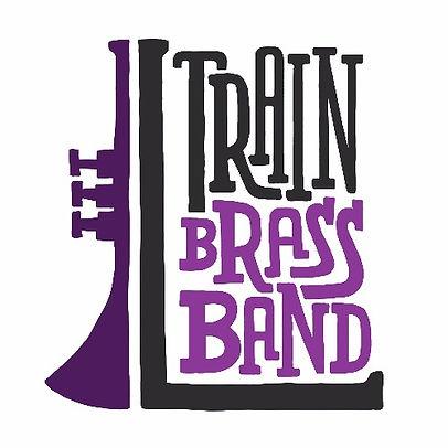 Brass-Band-Logo_edited.jpg