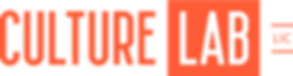culturelablic-logo2-horizontal.png