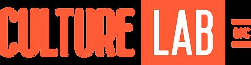 Culture Lab LIC logo
