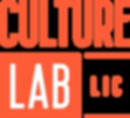 culturelablic-logo.png