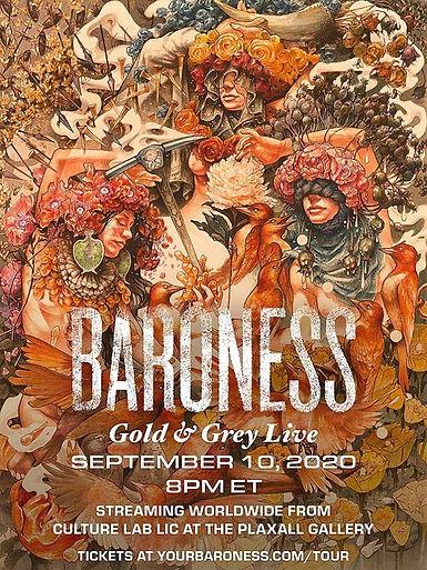 Baroness-News-83120-696x928.jpg