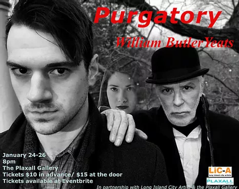 Purgatory Full Graphic reduced.webp