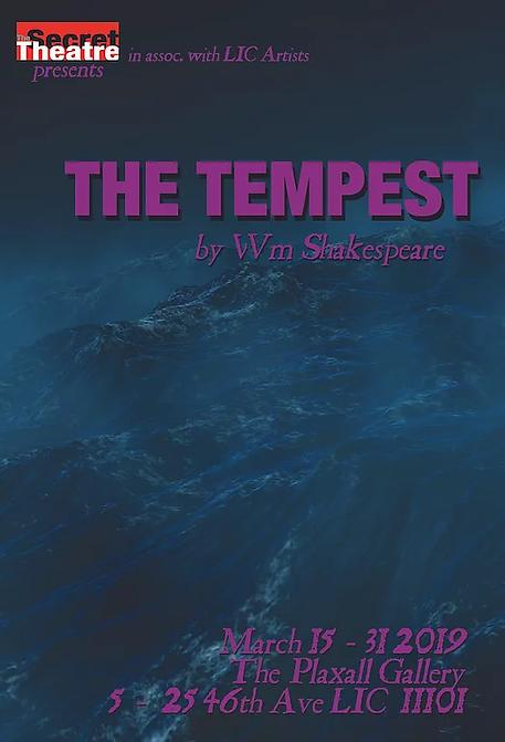 tempest-art.webp