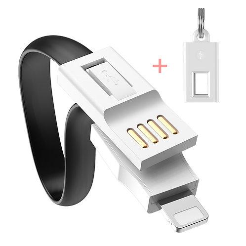 Schlüsselanhänger 0.2m USB
